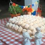 Festas - Eventos